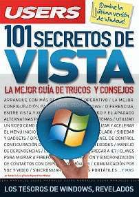 101 Secretos de Windos Vista